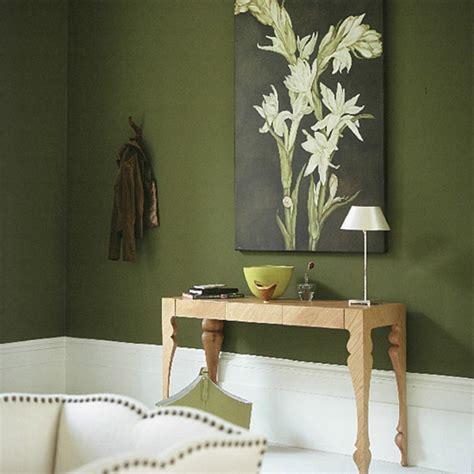 flur gestalten grun weiss farbgestaltung im flur 25 originelle vorschl 228 ge