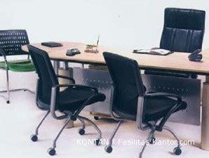 Lu Hias Untuk Kantor sewakan mebel untuk kantor biar laba duduk nyaman