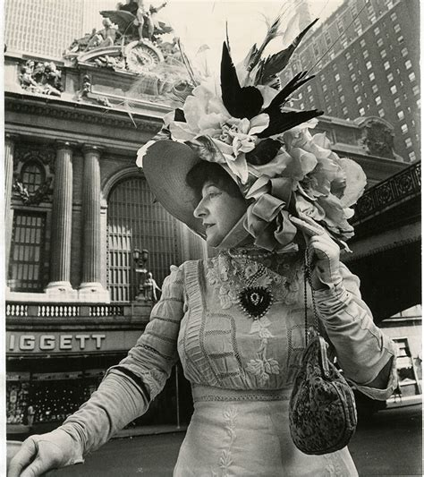 Bill Cunningham Available by Bill Cunningham Facades The Society Of The Four Arts