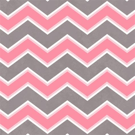 pink and grey pattern wallpaper pink and grey chevron wallpaper wallpapersafari