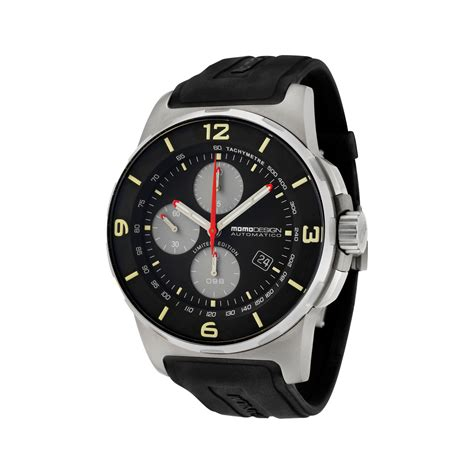 limited edition rubber sts automatic limited edition black black rubber