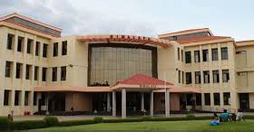 Iit Madras Mba Cut by Department Of Management Studies Chennai Dms Chennai