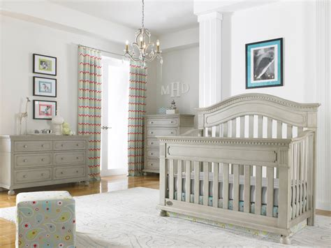 rooms to go baby crib dolce babi collections children s furniture by bivona company