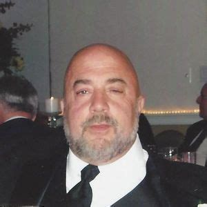 frank piro obituary mahopac joseph j smith funeral