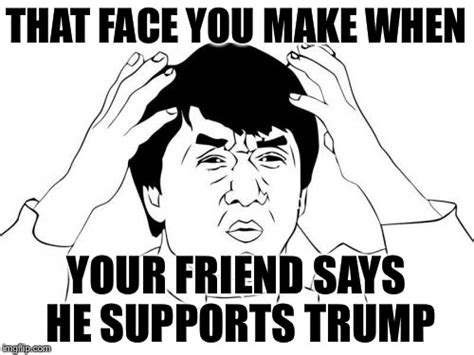 Jackie Chan Meme Face - jackie chan wtf meme imgflip