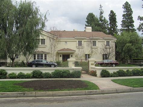 lucille ball home lucille ball s former house haunted houses of the