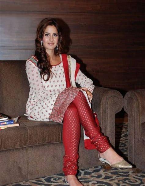 Tunik Punjabi kaif punjabi suit marketing india