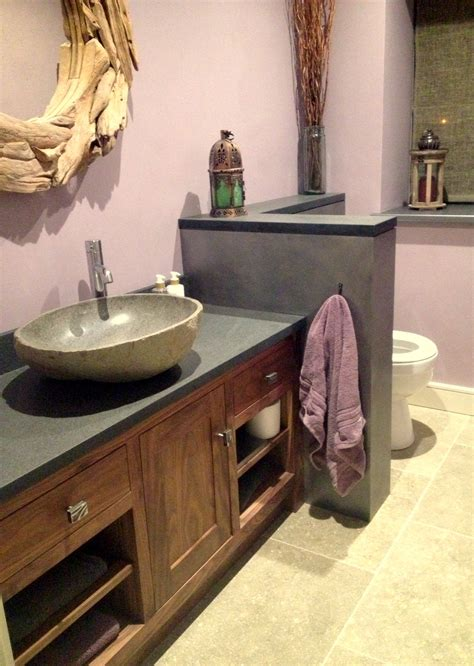 Walnut Bathroom Furniture by Walnut Vanity Units For Bathrooms Images