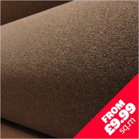 Rugs Warrington by Discount Carpeting Images Black Staircase Railing