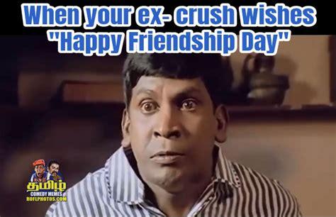 Comedy Memes - tamil comedy memes trending memes images trending