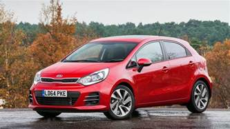Used Cars For Sale In The Uk Used Kia Cars For Sale On Auto Trader Uk