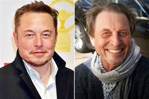 elon musk father inside the complicated relationship between elon musk and