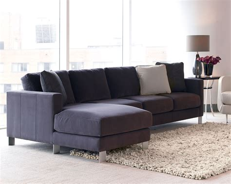 american furniture warehouse sectional sofas sofa review american leather alessandro sectional sofa in
