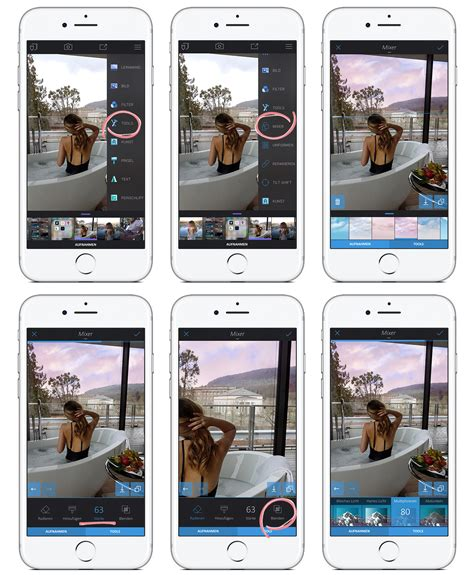 tutorial edit foto instagram sky editing for instagram photos want get repeat