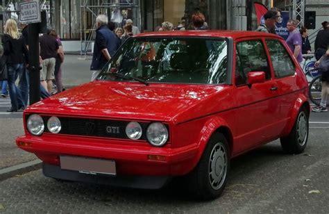 Golf Auto Hamburg hamburg gti paradies bei auto wichert shots magazin