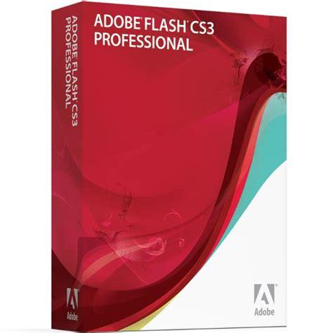 Best Mahir Animasi Adobe Flash Cs4 tutorial belajar adobe flash untuk pemula dan mahir