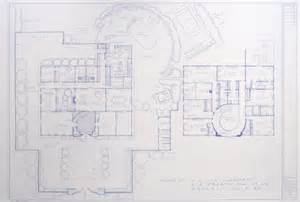 Leave It To Beaver House Floor Plan by I Drool In My Sleep The Clampett Residence Beverly