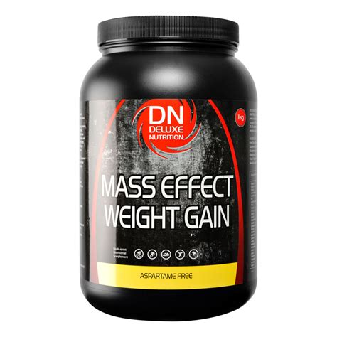 Whey Protein Gainer mass effect weight gainer whey protein casein glutamine gain 1kg ebay