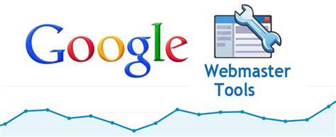 webmaster tutorial seo tutorial google webmaster tools amazee metrics