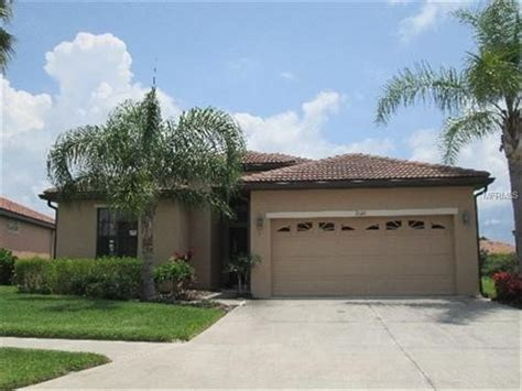 venice florida reo homes foreclosures in venice florida