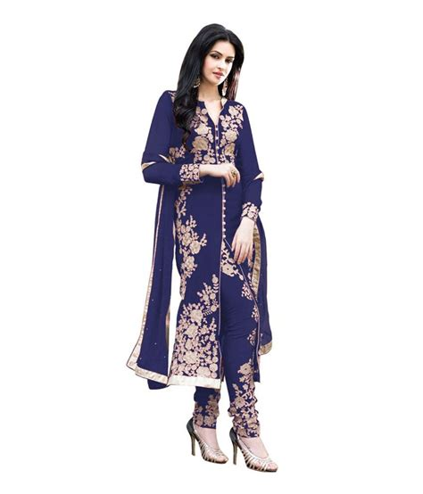 design dress material manufacturers designer dress material buy designer dress material