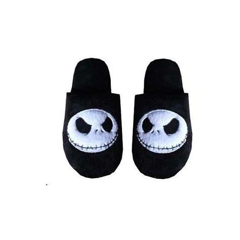 nightmare before slipper boots nightmare before slipper boots 28 images nightmare