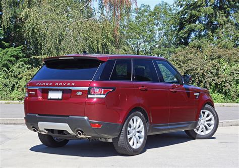 lease deals on range rover sport range rover sport lease specials autos post