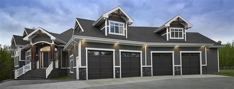 calgary custom home builders renovations alair homes