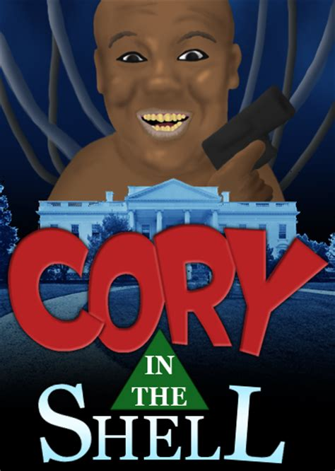cory in the house porn cory in the shell by naveryw on deviantart