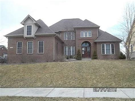 westfield indiana reo homes foreclosures in westfield