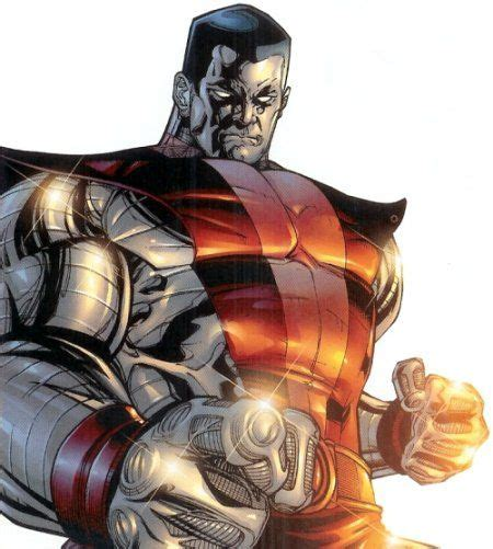 B Daman Iron Cyclops 1030 best images about comic marvel on