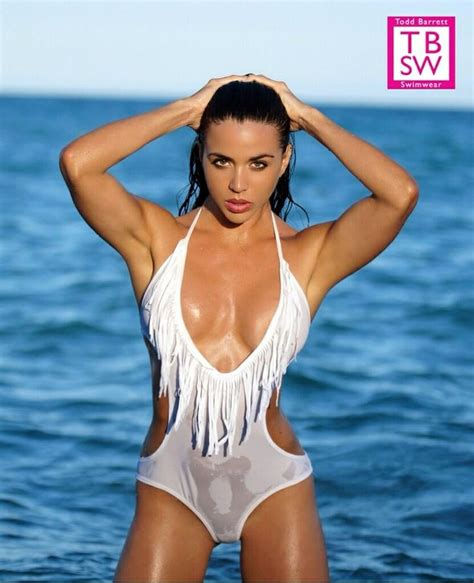 fashiontv updated daily weekly monthly seasonally 1000 images about monokini one piece bikinis exotic