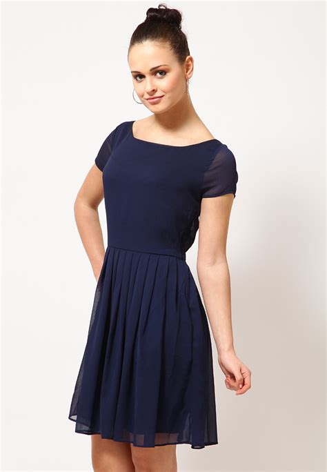 Dress Blue 31 navy blue dress dresses