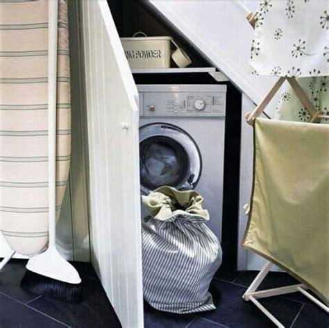Nascondere La Lavatrice by Nascondere La Lavatrice Dentro Casa 20 Idee Originali