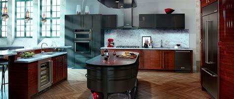 kitchen appliances home kitchen appliances stainless steel kitchen astonishing samsung kitchen suite 4 piece