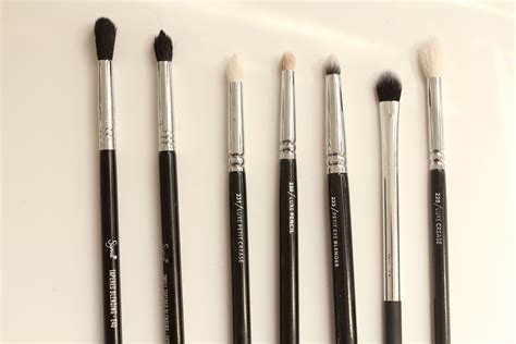 best makeup brushes what s the best makeup brushes to use makeup vidalondon