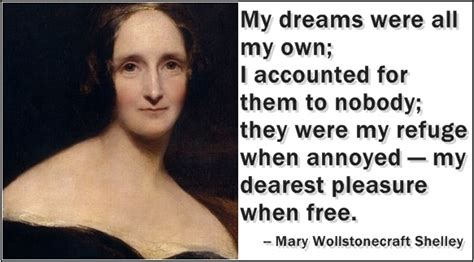 mary wollstonecraft shelley quote frankenstein between life and death 8 quotes from mary shelley s
