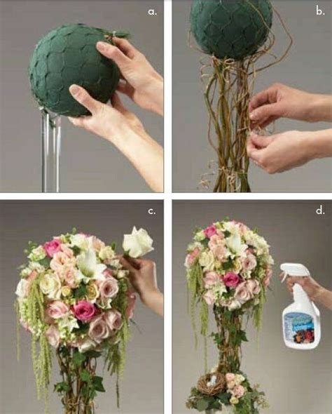 wedding centerpieces diy ideas diy vintage wedding ideas for summer and