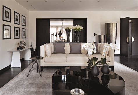 interior designer for home 20 kelly hoppen interior design ideas room decor ideas