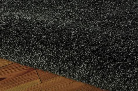 rugs grey nourison amor1 grey area rug payless rugs nourison sale 10 nourison