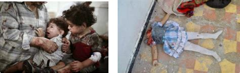 chaldean christian leader isis is beheading children in graphic pics isis behead christian children horrific