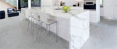 Neolith Countertop Reviews by Neolith Calacatta Slabs Worktops Flooring Wall