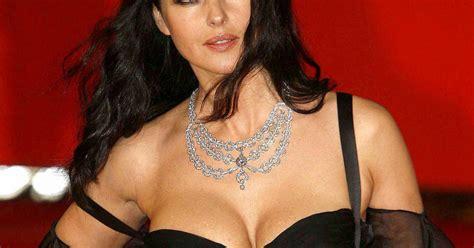Beli Pura Femme le plus beau d 233 collet 233 du monde en 20