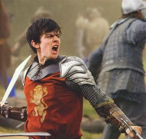 film comme narnia king edmund the awesome i i mean just one of the