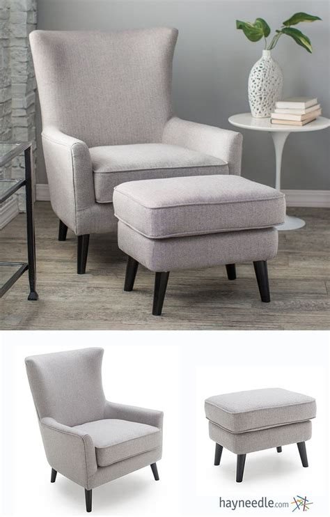 modern chair for bedroom 25 best ideas about comfy reading chair on pinterest 16336 | 9c97568b13b0c4f5b7232175e4584214