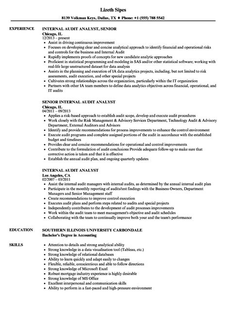 Analytical Skills Resume by Accounting Manager Controller Resume Sles Velvet