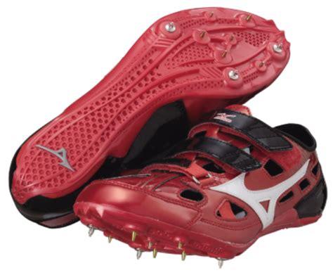 Sepatu Mizuno Wl 4 sepatu mizuno geo silencer 4 sepatu mizuno