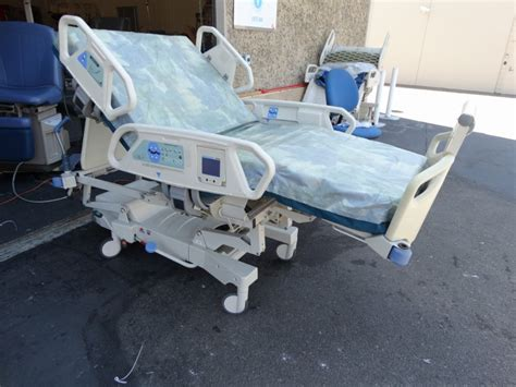 bariatric hospital bed bariatric hospital beds hospital beds