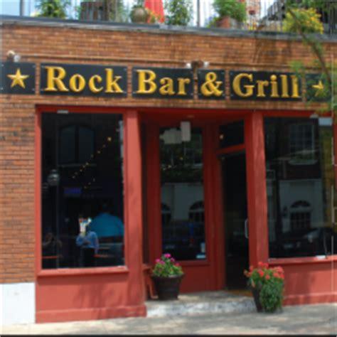 rock top bar and grill rock bar and grill rockbarandgrill twitter