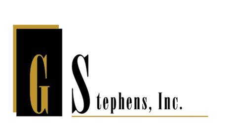 Home Design Careers Careers G Stephens Inc